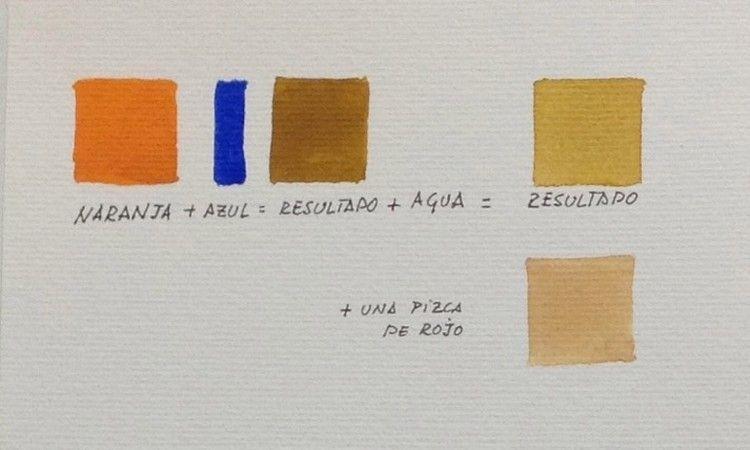 amortiguarcolor